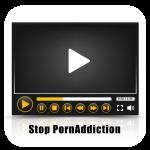 Free Download Stop Porn Addiction – sexual life 2.0 APK