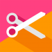 Free Download Story Cutter for Instagram 3.7.0 APK