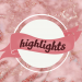 Free Download Story Highlight Icons – Cover Maker App 1.3 APK