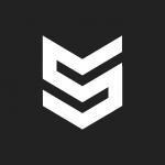 Free Download Story Maker – Instagram stories editor & templates  APK