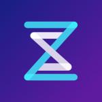 Free Download StoryZ Photo Video Maker & Loop video Animation 1.0.9 APK