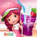 Free Download Strawberry Shortcake Sweet Shop 1.11 APK