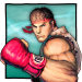 Free Download Street Fighter IV Champion Edition 1.03.01 APK