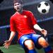 Free Download Street Football Super League 1.0.0 APK