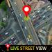 Free Download Street View Live, GPS Navigation & Earth Maps 2021 1.8 APK