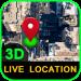 Free Download Street View maps & Satellite Earth Navigation 2.2.9 APK