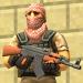 Free Download StrikeBox: Sandbox&Shooter 1.4.9 APK