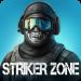 Free Download Striker Zone Mobile: Online War Shooting Games 3.24.0.0 APK