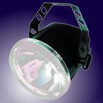Free Download Strobe Light 2.5 APK
