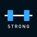 Free Download Strong – Workout Tracker Gym Log 2.7.0 APK