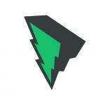 Free Download Struckd – 3D Game Creator 2.3.17 APK