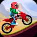 Free Download Stunt Moto Racing 2.38.5003 APK