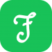 Free Download Stylish Fonts for FlipFont with Font Resizer 2.0.2 APK