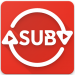 Free Download Sub4Sub Pro – View4View – Get Free Views For Video 6.3 APK