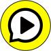 Free Download Subtitles – Video tube player translate 1.2.115 APK