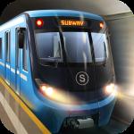 Free Download Subway Simulator 3D 3.5.4 APK