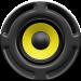 Free Download Subwoofer Bass 3.4.3 APK