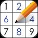 Free Download Sudoku – Free Classic Sudoku Puzzles 3.16.1 APK
