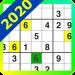 Free Download Sudoku offline 1.0.27.9 APK