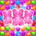 Free Download Sugar Hunter: Match 3 Puzzle 1.2.3 APK