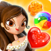 Free Download Sugar Smash: Book of Life – Free Match 3 Games. 3.107.203 APK