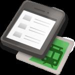 Free Download Suica Reader 17.2 APK