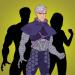 Free Download Super Hero Generator 1.2.2 APK