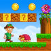 Free Download Super Jake's Adventure – Jump & Run! 1.9.1 APK