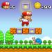 Free Download Super Jim Jump – pixel 3d 3.6.5026 APK