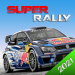 Free Download Super Rally 3D : Extreme Rally Racing 3.8.5 APK