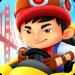 Free Download SuperCar City 1.0.5.1655 APK