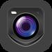 Free Download SuperLivePro  APK