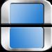 Free Download SuperNDS Emulator 7.1.3 APK