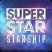 Free Download SuperStar STARSHIP 2.12.3 APK