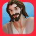 Free Download Superbook Kids Bible, Videos & Games (Free App) v1.9.5 APK
