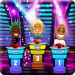Free Download Superbuzzer Trivia Quiz Game 1.3.100 APK