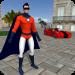 Free Download Superhero 2.8.3 APK