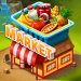 Free Download Supermarket City : Farming game 5.3 APK