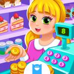 Free Download Supermarket Game 2 1.25 APK