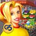 Free Download Supermarket Mania Journey 3.9.1100 APK