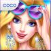 Free Download Supermodel Star – Fashion Game 1.1.1 APK