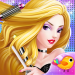 Free Download Superstar Hair Salon 1.0.8 APK