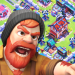 Free Download Survival City – Zombie Base Build and Defend 2.0.17 APK