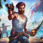 Free Download Survival Island: EVO 2 3.247 APK