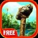 Free Download Survival Island FREE 1.24 APK