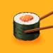 Free Download Sushi Bar Idle 2.7.2 APK