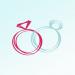 Free Download SweetRing – Meet, Match, Date 3.8.0 APK