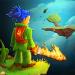 Free Download Swordigo 1.4.2 APK