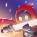 Free Download Swordman: Reforged 2.1.3 APK