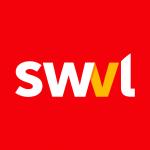 Free Download Swvl – Bus & Car Booking App  APK